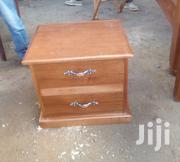 Two Drawers Side Bed | Furniture for sale in Nairobi, Ngando
