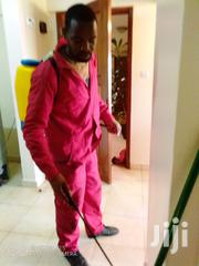 Fumigation/Pest Control | Cleaning Services for sale in Nairobi, Zimmerman