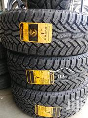 265/65/17 Continental AT Tyres Is Made In South Africa | Vehicle Parts & Accessories for sale in Nairobi, Nairobi Central