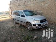 Toyota Probox 2009 Gray | Cars for sale in Nakuru, Biashara (Naivasha)
