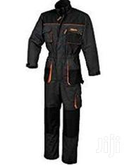 Heavy Duty Overalls | Safety Equipment for sale in Nairobi, Nairobi Central