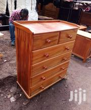 Chest Of Drawers | Furniture for sale in Nairobi, Ngando