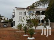 Two In One 6 Bedrooms House | Houses & Apartments For Sale for sale in Kilifi, Malindi Town