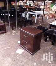 3drawers Side Bed | Furniture for sale in Nairobi, Ngando