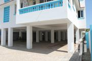 Mogadishu 4 Bedroom Apartment For Sale | Houses & Apartments For Sale for sale in Mombasa, Bamburi
