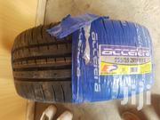 235/35/19 Acelera Tyres Made In Indonesia   Vehicle Parts & Accessories for sale in Nairobi, Nairobi Central