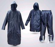 Top And Bottom Raincoats   Building Materials for sale in Nairobi, Nairobi Central