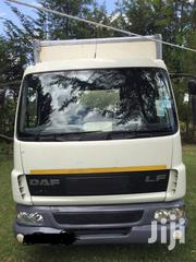 DAF LF. 45 Spare Parts For Sale | Vehicle Parts & Accessories for sale in Kajiado, Kitengela