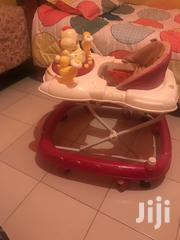 Baby Walker | Baby Care for sale in Nairobi, Nairobi West