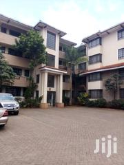 Three Bedroom Residential Apartment To Let. | Houses & Apartments For Rent for sale in Nairobi, Kilimani