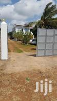 Two In One 6 Bedrooms House | Houses & Apartments For Sale for sale in Malindi Town, Kilifi, Kenya