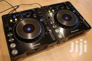 Pioneer Cdj-1000mk2 | TV & DVD Equipment for sale in Nairobi, Nairobi Central