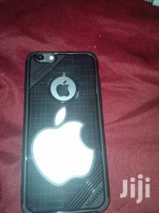 New Apple iPhone 6 16 GB Silver | Mobile Phones for sale in Nairobi, Kahawa West