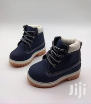 Kids Boots | Children's Shoes for sale in Nairobi, Nairobi Central