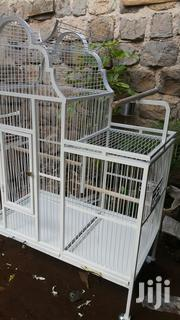 Parrot,Pegion Cages | Pet's Accessories for sale in Kiambu, Hospital (Thika)