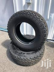 255/70/15 General Tyre's Is Made In South Africa | Vehicle Parts & Accessories for sale in Nairobi, Nairobi Central