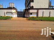 Two Bedroom Apartment To Let | Houses & Apartments For Rent for sale in Kiambu, Kihara