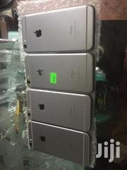 iPhone 6 16GB | Mobile Phones for sale in Machakos, Athi River