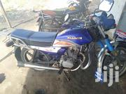 Haojue HJ125-11A 2014 Blue | Motorcycles & Scooters for sale in Kilifi, Bamba