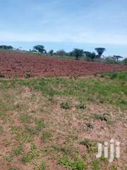A LAND | Land & Plots For Sale for sale in Machakos, Mua