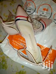 Brand New Shoe | Shoes for sale in Nairobi, Nyayo Highrise