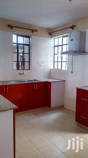 3 Bedrooms Master Ensuite Apartment With Swimming Pool To Let In Ruaka | Houses & Apartments For Rent for sale in Kiambu, Ndenderu