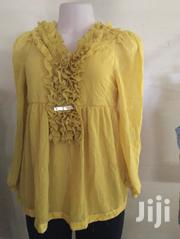 Chiffon Top | Clothing for sale in Mombasa, Tudor