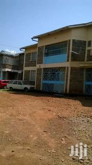 Mamboleo Junction 2 BRS 15000 | Houses & Apartments For Rent for sale in Kisumu, Market Milimani
