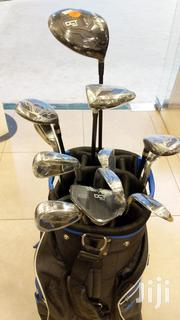 Macgregor Adult Golf Club Set Kit | Sports Equipment for sale in Nairobi, Nairobi Central