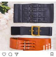 Waist Belts | Clothing Accessories for sale in Nairobi, Nairobi Central
