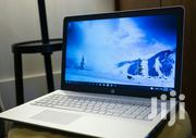 Laptop HP ProBook 640 G1 8GB Intel Core i5 HDD 500GB   Laptops & Computers for sale in Nairobi, Nairobi Central