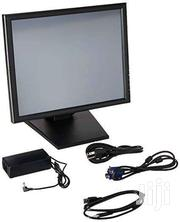 15 Inch Touch Screen | Laptops & Computers for sale in Nairobi, Nairobi Central