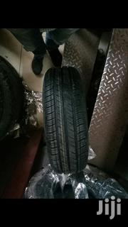 185/70R14 Petromax | Vehicle Parts & Accessories for sale in Nairobi, Pumwani