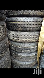 Cheap Tires | Vehicle Parts & Accessories for sale in Nairobi, Pumwani