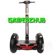 Mars Rover A6 Hoverboad | Sports Equipment for sale in Nairobi, Nairobi Central