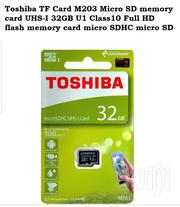 Original Memory Cards With Warranty | Accessories for Mobile Phones & Tablets for sale in Nairobi, Nairobi Central