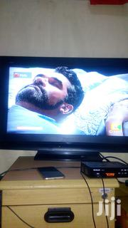 """Panasonic Viera 32"""" Inch Tv Lcd Made In Malaysia 1080p Clear Pictures   TV & DVD Equipment for sale in Nairobi, Zimmerman"""