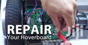 Best Hoverboard Repairs | Repair Services for sale in Nairobi, Nairobi Central