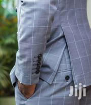 Timely Tailored Suits | Clothing for sale in Nairobi, Nairobi Central