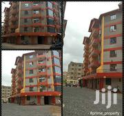 Apartment For Sale In Juja Town | Commercial Property For Sale for sale in Nairobi, Parklands/Highridge