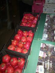 Pomegranate Fruit | Meals & Drinks for sale in Nairobi, Embakasi