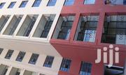 Spacious Apartment For RENT At Prime Location Of Kilimani | Houses & Apartments For Rent for sale in Nairobi, Nairobi Central