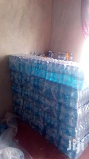 Water Plant | Meals & Drinks for sale in Kiambu, Hospital (Thika)