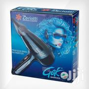 Hair Blow Dryer | Tools & Accessories for sale in Nairobi, Nairobi Central