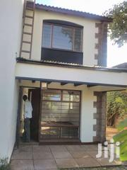 Ngumo Maisonette 4 Bedrooms With Master Ensuite And SQ For Rent | Houses & Apartments For Rent for sale in Nairobi, Woodley/Kenyatta Golf Course