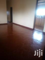 Valley Arcade 3 Bedroom Penthouse | Houses & Apartments For Rent for sale in Nairobi, Nairobi Central