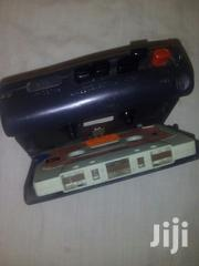 Vintage Sony Walkman Tape-corder | Audio & Music Equipment for sale in Nairobi, Ruai