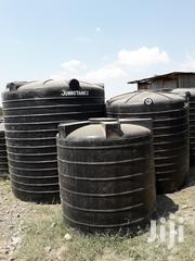 Water Tanks in Kenya for sale ▷ Buy and sell Water Tanks