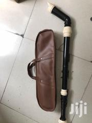 Bass Recorder | Musical Instruments for sale in Nairobi, Nairobi Central