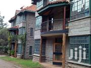5 Bedroom Townhouse In Kileleshwa 4 Ensuite +Family Room And Dsq   Houses & Apartments For Sale for sale in Nairobi, Kileleshwa